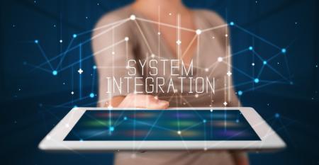 System-Integration-Woman-Tablet.jpg