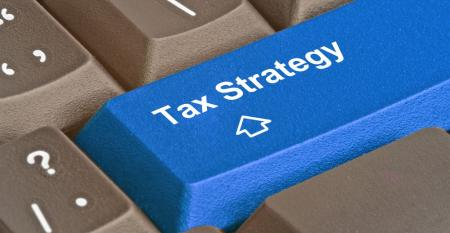 Tax-Strategy-Keyboard-Button.jpg