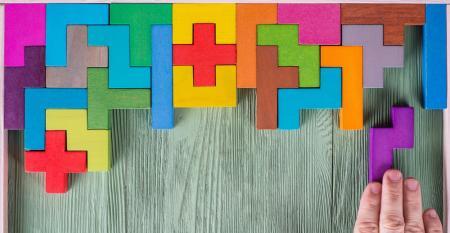 Tetris-Colored-Blocks-2.jpg