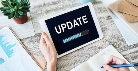Update-Digital-Cleaning-Tablet.jpg