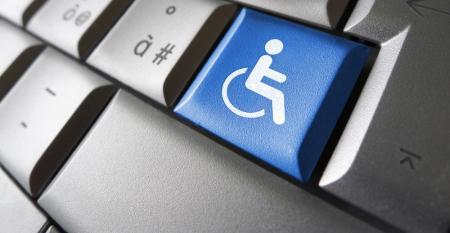 Website-Accessibility-Keyboard-Button.jpg