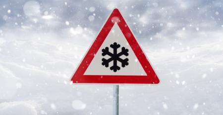 Winter-Weather-Head-Sign.jpg